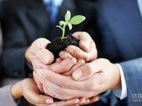【钛坦白】国科嘉和副总裁吴一洲:创业企业成长的烦恼