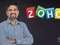 成立21年的神奇企业 ZOHO,不融资不上市,怎么像沃尔玛一样卖 SaaS 产品?