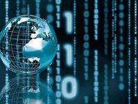 从新四大发明看中国数字经济的驱动力量