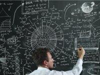 STEAM教育迈向基础科目,编程是数字世界的通用语言