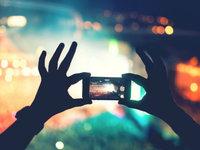 短视频行业垂直化发展,存在天花板但未来仍有机会