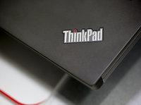 25年卖出1.3亿台的Thinkpad,如今要重回高端市场了