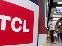 投资96亿元,TCL将在惠州建面板基地