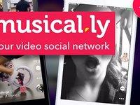 Musical.ly投资人:头条并购很划算,业内曾有人开价15亿美金