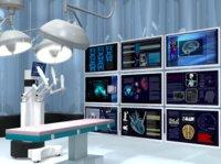 【钛晨报】世界首例人类头部移植手术在中国成功实施