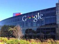 谷歌翻译又悄悄的投了条广告,国内竞品中谁该感到紧张?