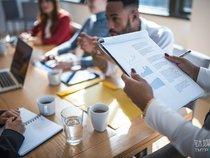 【钛坦白】NXT管理咨询机构合伙人倪云华:创业公司的商业模式设计