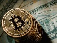 【钛晨报】比特币价格超8000美元,今年已上涨了700%