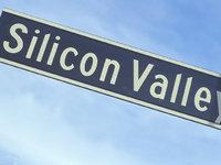 """学富五车,口才似硅谷高晓松,他要用一年的时间说尽硅谷""""秘史"""""""