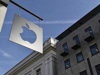 这家起诉苹果垄断的公司,已有5项专利被判无效了