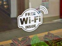公共WiFi变现产业链:从获取数据到记录行为,将一条用户信息卖到80多元