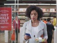 新零售时代来了,为什么那些做实体店的人依旧在亏钱?
