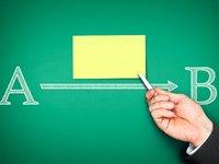 企业转型的必修课 2 | 钛坦白第63期