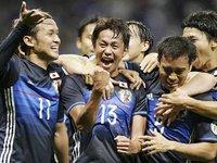 """当""""唯成绩论""""成了中国足球的标准,不妨看邻国是怎么做的"""