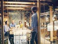 对于技术团队来说,走B端是一条创业捷径吗?