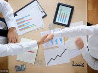 管理百人团队,服务上百家客户,她总结出销售成功的要诀