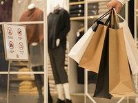 奢侈品也加入共享大潮,是真风口还是伪需求?