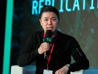 小米营销总监:中国模式能复制到世界各地,但要有本地化的独特性
