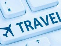 需求升级,痛点犹存,在线旅游市场还有重构的可能吗?