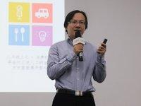 创新工场汪华:2018年将至,你该如何把握中国互联网最后的人口红利?