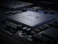 【钛晨报】苹果反诉高通,指控旗舰芯片Snapdragon侵权