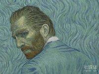 125位画师用7年制作了一部油画电影,如果把这事交给人工智能呢?