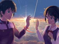 岩井俊二电影《烟花》被引进,光线能赌对下一部《你的名字》吗?