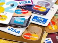 免费还款终结,微信下月还信用卡超出5000元收0.1%手续费 | 钛快讯