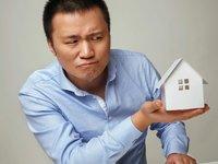 专访小猪短租 CEO 陈驰:分享住宿的下半场关键词是标准化和合规化