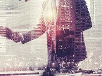 """汉威科技转型记:物联网的未来模式应该是""""五星级酒店托管"""""""