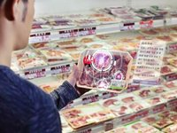 一种变化四种解读:中国零售的文艺复兴和百家争鸣