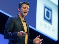 因董事会内部内讧不断,Uber与软银交易可能告吹 | 11月2日坏消息榜