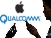 高通再诉苹果专利侵权,寻求禁售多款iPhone | 12月1日坏消息榜
