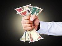 银监会:现金贷整治方案近期下发,无牌照的要取缔 | 钛快讯