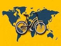 软银欲投Paytm Mall, Ola试点共享单车  | 印度创投周报