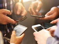 运营商推出一键免密认证,但手机丢了怎么办?
