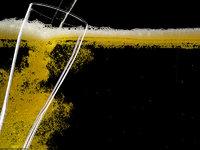 """销量下滑、电商不灵,珠江啤酒如何摆脱""""传统制造""""?"""