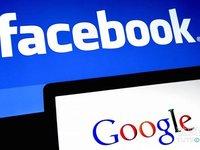 涉嫌伤害新闻业,Facebook和谷歌遭到澳大利亚调查 | 12月4日坏消息榜
