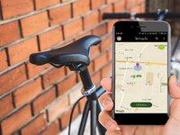 印度InMobi也开始赌共享单车了,称灵感来自中国