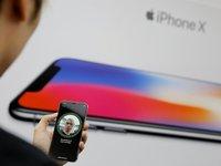 Face ID被指开放过多权限,iPhone X再引隐私担忧 | 12月5日坏消息榜