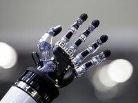 【观点】不要把人工智能想象成科幻电影