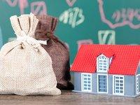 从C端到B端痛点难解,家居租赁市场离春天还很远