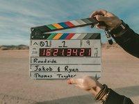 海外网红热衷的Vlog,能给国内视频网站带来何种启示?