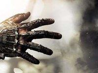 """外骨骼使人类变身""""钢铁侠"""",市场虽大蛋糕却不好分"""