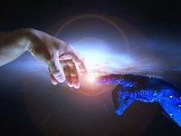 乐观悲观争论无意义,人工智能需要的是发展模式思考