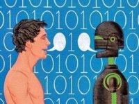 当喜怒哀乐被信息流绑架,算法是否该具有价值观?