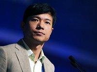 《连线》专访李彦宏:百度要在亚洲甚至全世界引领一场AI革命