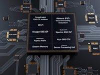 高通推出骁龙845,功能聚焦在了人工智能