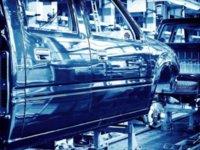 阿里巴巴与福特联手,一场比特斯拉更颠覆性的汽车产业变革?