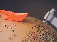 中国企业在大航海时代如何找到新机会?来 T-EDGE,听他们聊聊企业出海和硅谷投资